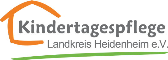 Kindertagespflege Heidenheim e.V.