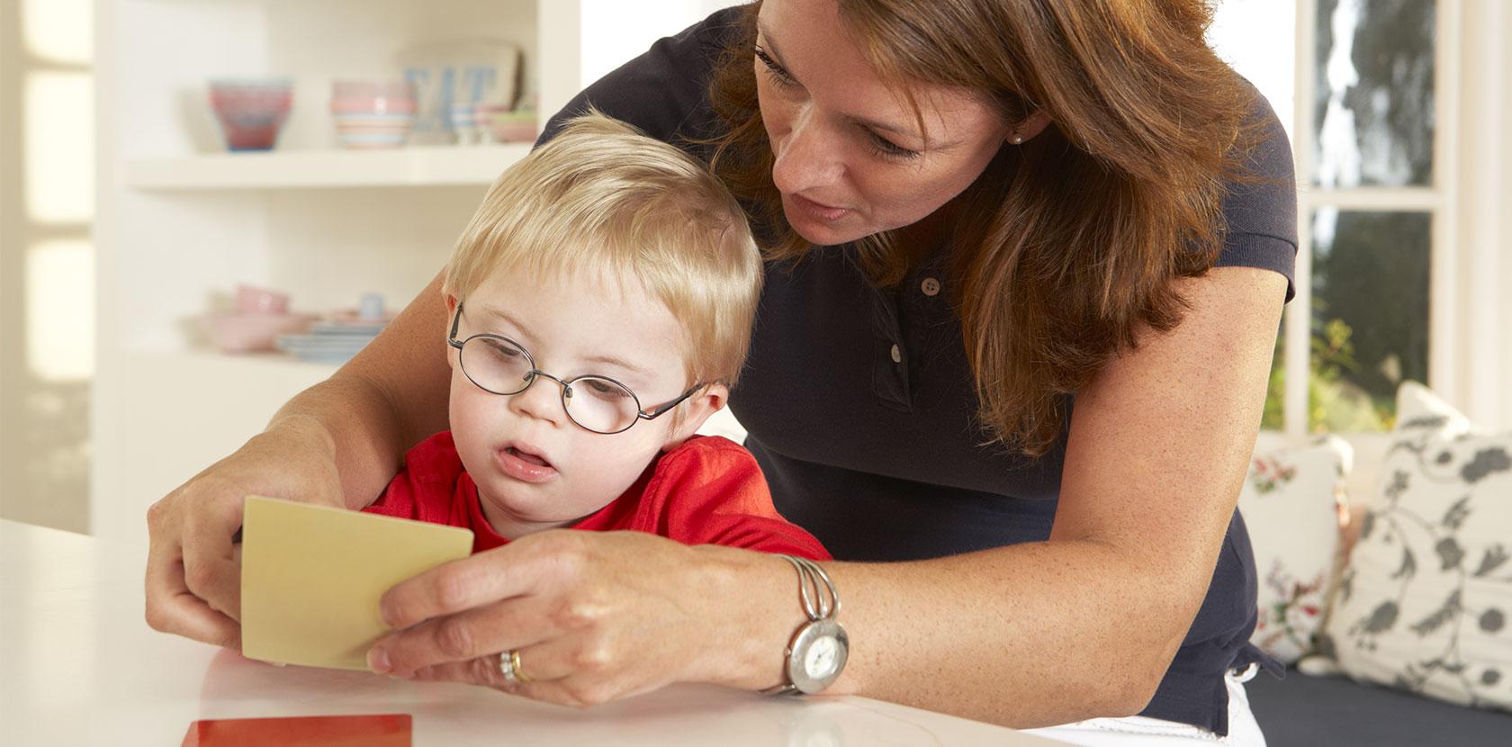 Kindertagespflege Heidenheim